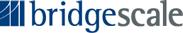 Bridgescale Partners