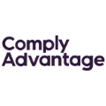 Comply Advantage